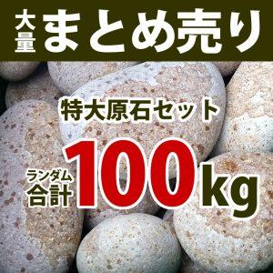 set100kg
