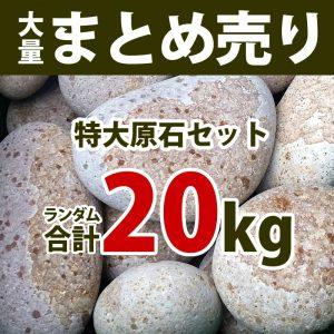 set20kg